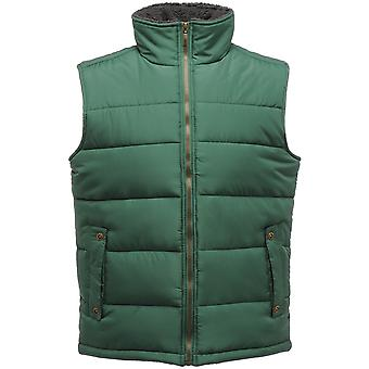 Regatta Womens/Ladies Altoona Quilted Insulated Gilet Bodywarmer