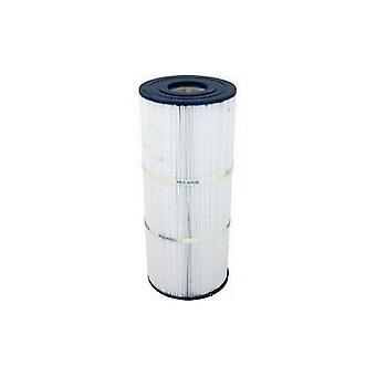 APC APCC7632 100 Sq. Ft. Filter Cartridge