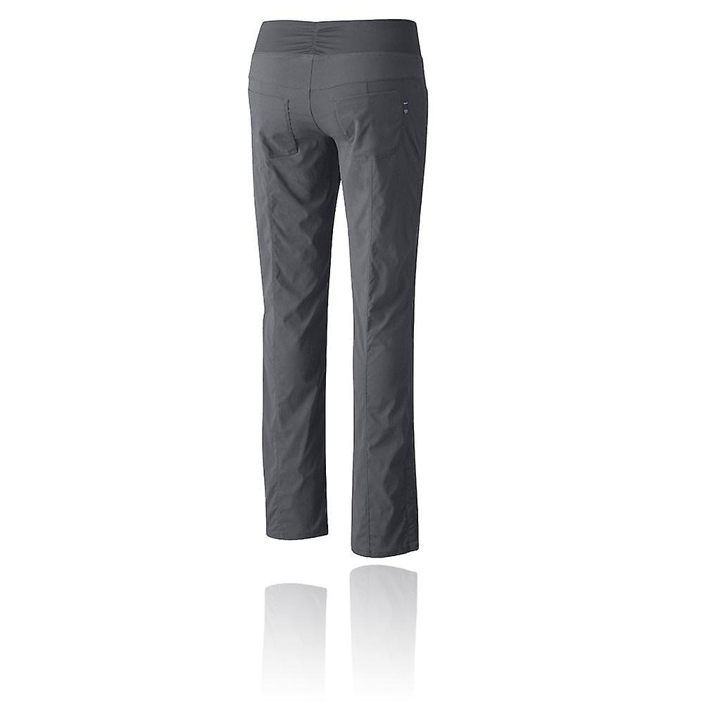 Mountain Hardwear Dynama vrouwen broek - SS19