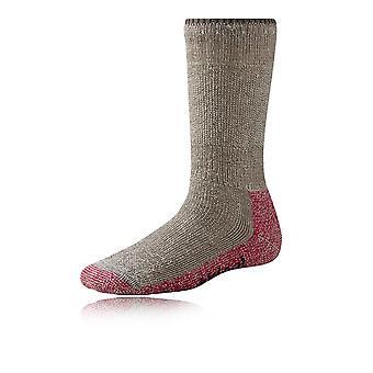 Calcetines de Extra pesado equipo de la montaña de SmartWool las mujeres - SS19