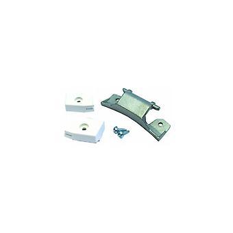 Bosch Waschmaschine Maschine / Wäschetrockner Trockner Tür Scharnier Kit