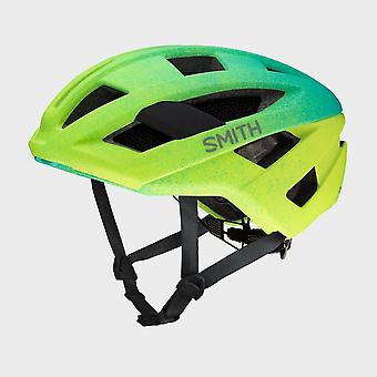 Smith Route Road Helmet