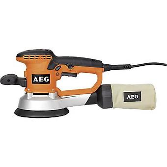 AEG Powertools Router EX 150 ES 4935443290 440 W Ø 150 mm