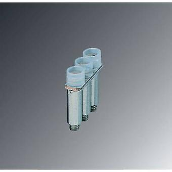 FBRNI 3-5 N-fixed bridge FBRNI 3-5 N Phoenix Contact Content: 10 pc(s)