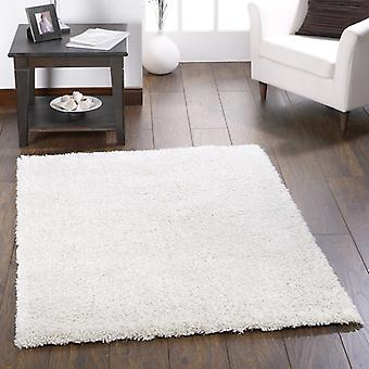 Rugs - Hudson In Cream