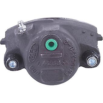 Cardone 18-4201 Remanufactured  Friction Ready (Unloaded) Brake Caliper