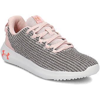 Under Armour Ripple 3021187601   women shoes