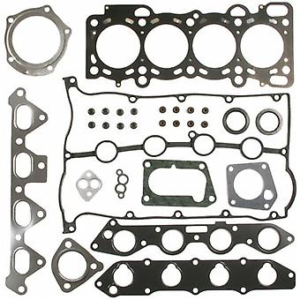 MAHLE Original HS54406 Engine Cylinder Head Gasket Set