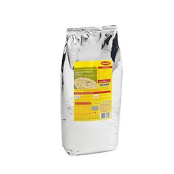 Maggi Kartoffelpüree Kartoffel-Mix Flocken glutenfrei