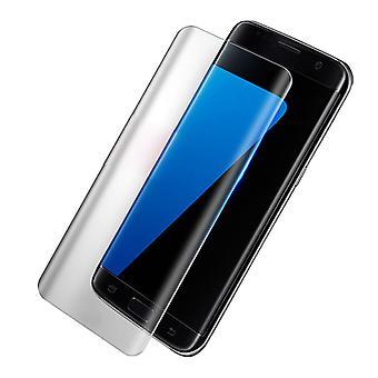 Protetor de tela para Samsung S8 Plus