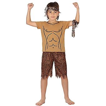 Children's costumes Boys Primal Boy Costume