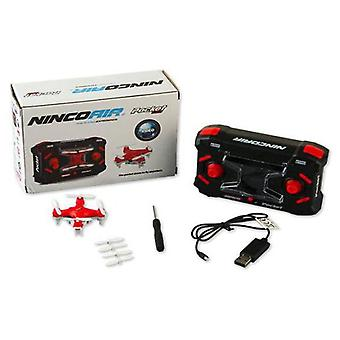 Ninco Nincoair Pocket Cam Nh90102
