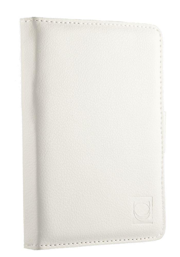 Odyssey täckning för Kobo Glo vit