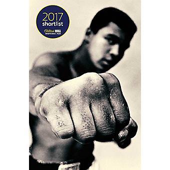 Ali - A Life by Jonathan Eig - 9781471155932 Book