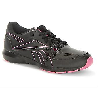 Reebok Beat Low V V52159 universal all year women shoes