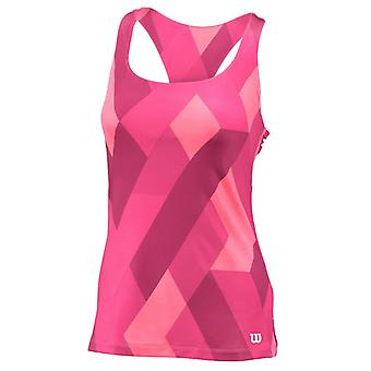 Wilson accord tank ladies WRA760003
