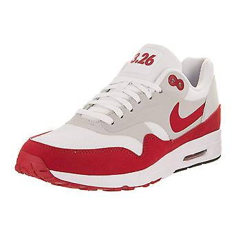 Nike Womens Air Max 1 Ultra 2.0 LE Womens Running Trainers 908489 Sneakers Sh...