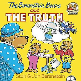 De beren Berenstain en de waarheid