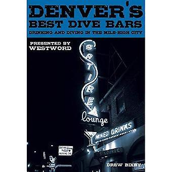 Denver's Best Dive Bars