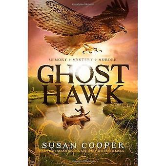 Hawk fantôme