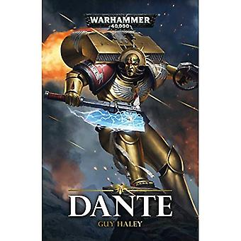 Dante (Blood Angels)