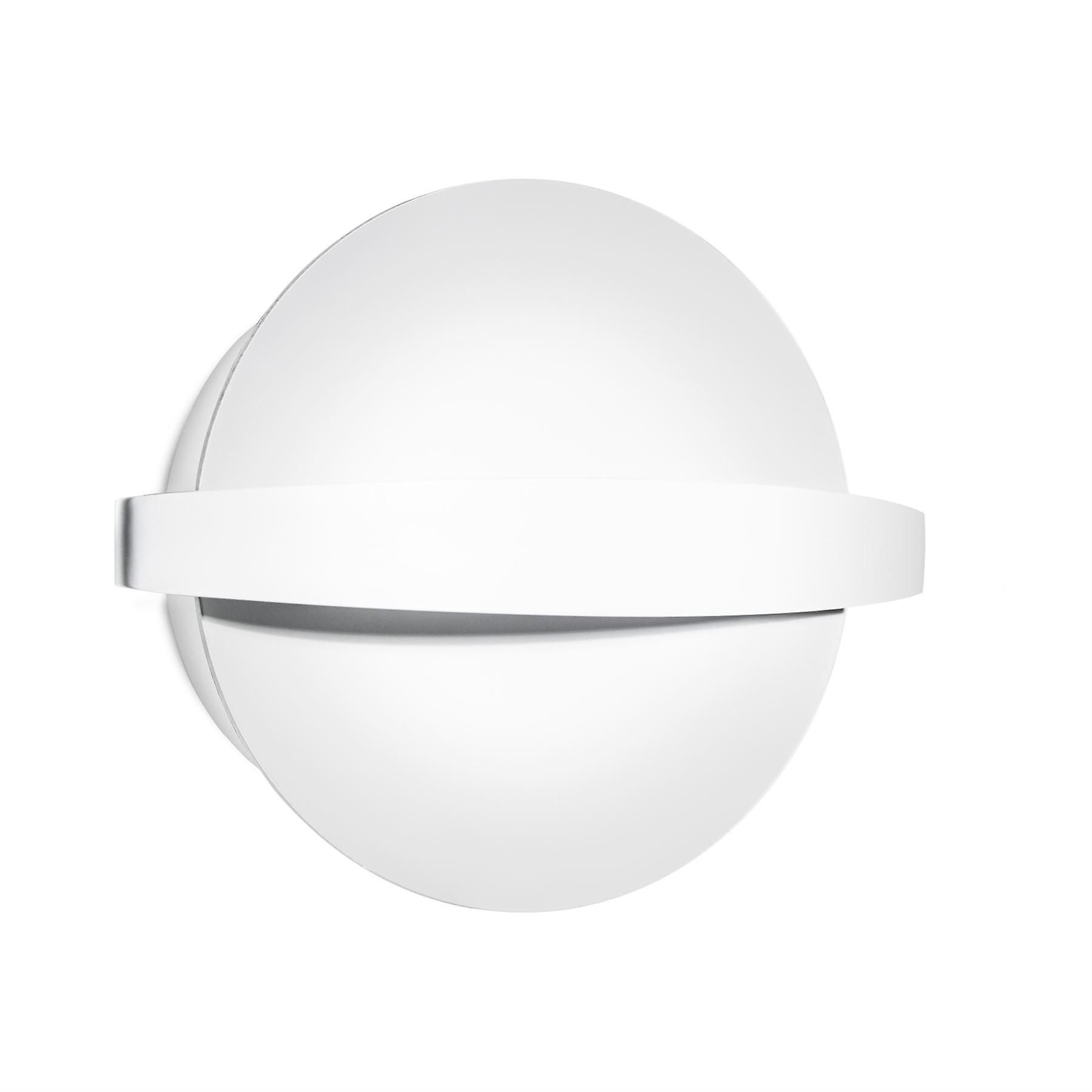 Saturn applique   plafonnier clair moyen - Leds-C4 15-2020-14-14