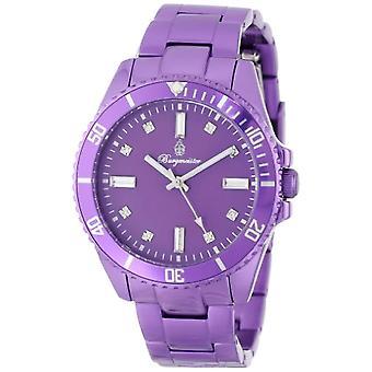 BurgmeisterBM161-033-watch
