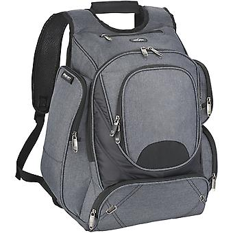 a1b3b0112c Sale Elleven Proton Checkpoint Friendly 17in Computer Backpack (Pack of 2)