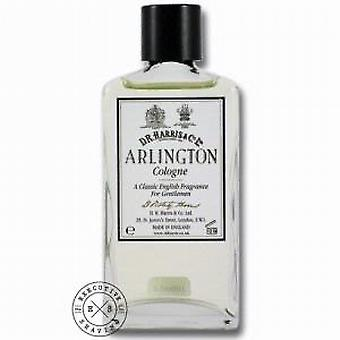 D R Harris Arlington Cologne 100ml