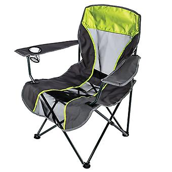 Kelsyus Backpack Quad Chair - Lime