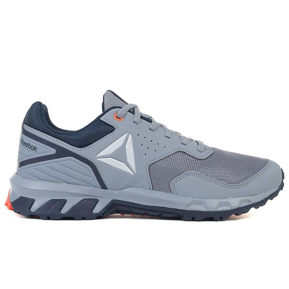 Reebok Ridgerider Trail 40 DV6321 chaussures universelles pour hommes