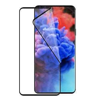 Protective film for mobile phone Samsung Galaxy S10 Flexy shield