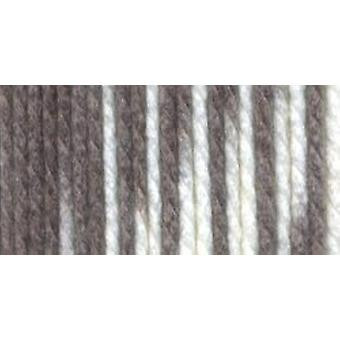 Wool Ease Thick & Quick Yarn Seagull 640 513