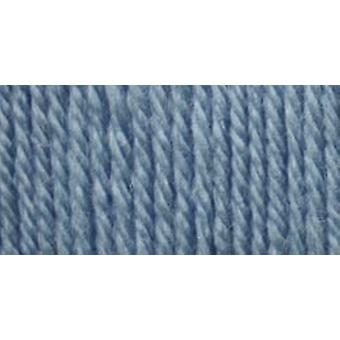 Canadiana Yarn Solids Cherished Blue 244510 10128