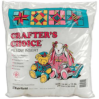 Crafter's Choice Pillowform 14