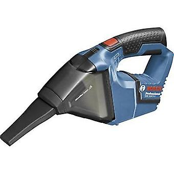 Handheld battery vacuum cleaner Bosch Professional GAS 10.8 V-Li