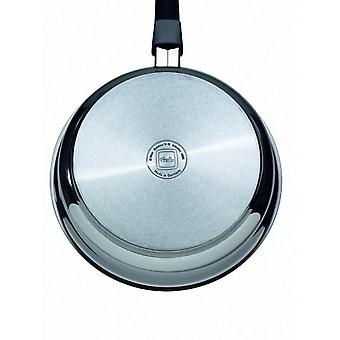 Fissler Protect steelux Classic (Home , Kitchen , Kitchenware and pastries , Frying pan)