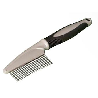 Arquivet Comb 40 Picks (Dogs , Grooming & Wellbeing , Brushes & Combs)