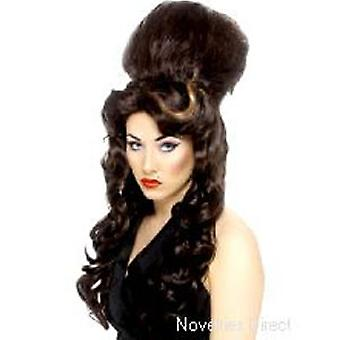 Amy Winehouse Beehive paryk
