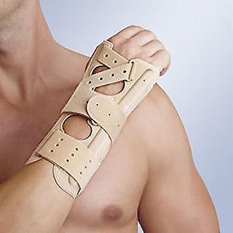 Anota Immobilizer Splint wrist strap Palmar (Sport , Injuries , Wristband)