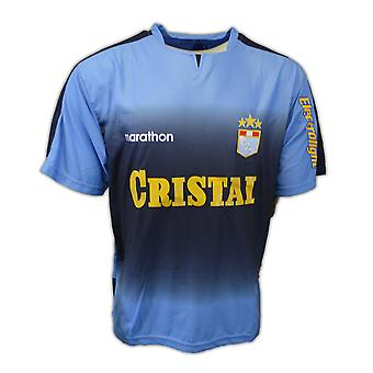 2012-2013 Sporting Cristal Away Shirt