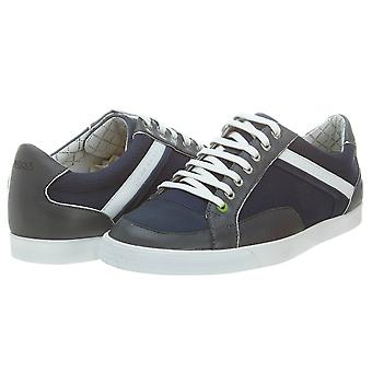 Stile di Hugo Boss Apache Iii Mens 50209985