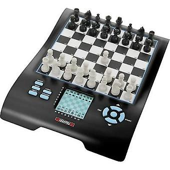 Chess computer Millennium Europe Chess Master II