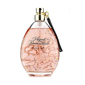 Agent Provocateur Petale Noir Eau De Parfum Spray 100ml / 3.3 oz