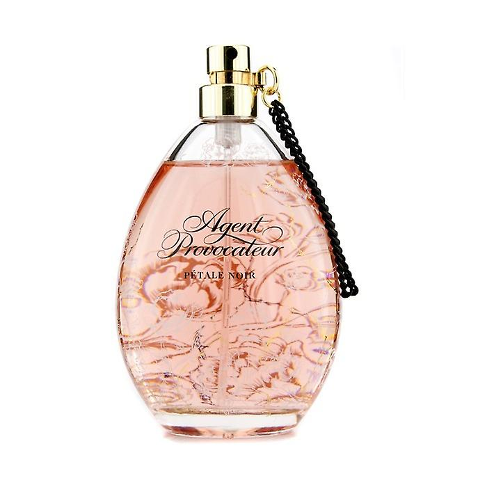 Agent Provocateur Petale Noir, Eau De Toilette Spray 100ml / 3.3 oz