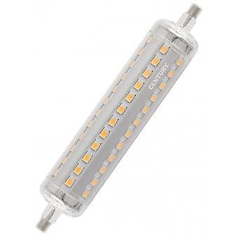 Century LED Lamp R7S Linear 8 W 920 lm 3000 ° K
