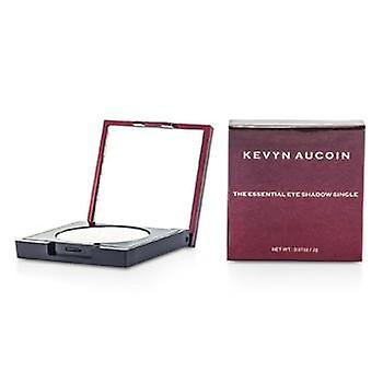 Kevyn Aucoin The Essential Eye Shadow Single - Platinum (Liquid Metal) 24602 - 2g/0.07oz