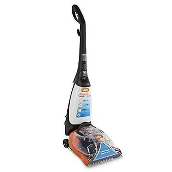 VAX Rapide Carpet Cleaner (modello no. V024E)
