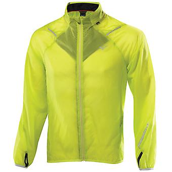 Mizuno Men ImpermaLite Jacket Laufjacke - 67WS35337