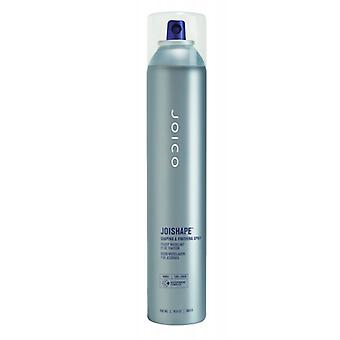 Joico Joico Joishape forma och finish-Spray